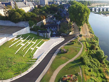actualite-beaugency-1-380x287
