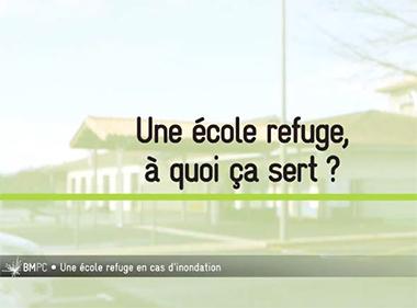 actualite-ecole-refuge-1-380x281