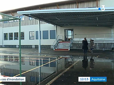 actualite-ecole-refuge-4-380x284