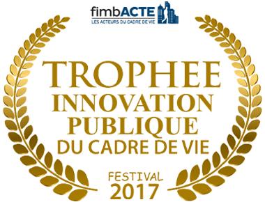 trophees-2017-innovation-publique-380x290